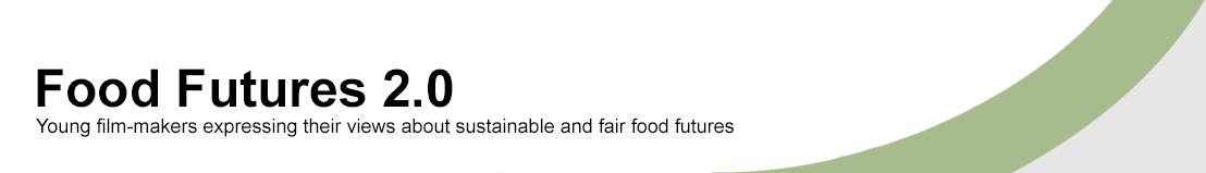 Food Futures 2.0